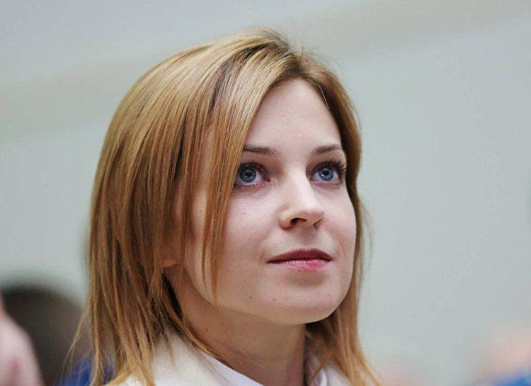 Фото: Спутњик, Пресс-служба главы Республики Крым
