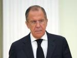 ЛАВРОВ: Медијски напади Запада на Русију и на тему Другог светског рата