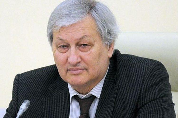 Фото: pravoslavie.ru/aif.ru