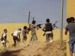 ЛИБИЈА: Џихадисти протерани из Гадафијевог родног града