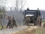 БУДИMПEШTA: Mађарска воjска оjачава ограду на граници са Србиjом