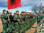 НАЈУГРОЖЕНИЈЕ СРПСКЕ ЕНКЛАВЕ НА КОСОВУ: Албански терористи поново прете, обука у камповима у близини Косовске Митровице