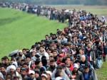 ИТАЛИЈАНСКИ ЛИСТ: Сорош стоји иза најезде миграната на Европу