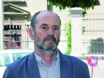 ЈАХУРА: У Хрватској увјерени да је дошло вријеме за обнову НДХ