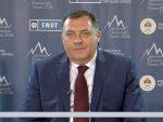ДОДИК: Сачувати идентитет српског народа у Мостару