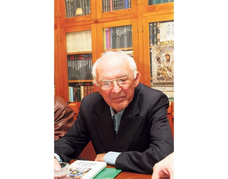Фото: Политика/Томислав Јањић