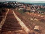 МРКОЊИЋ ГРАД: Данас парастос за жртве из масовне гробнице
