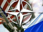 НИЗ ФАКТОРА НА СТРАНИ РУСА: Русија може да порази НАТО за три дана