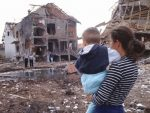 УБИЈЕНО 12 ДЈЕЦЕ: Годишњица НАТО бомбардовања Сурдулице