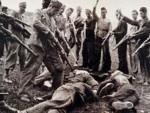 ДАНАС 75 ГОДИНА ОД УСПОСТАВЉАЊА НДХ: Зверска творевина, затирани Срби, Јевреји, Роми, антифашисти