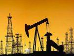 БЛУМБЕРГ: Стабилизација тржишта нафте када барел достигне 50 долара