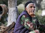 МАМЕД АЛИЈЕВ: Циљ провокација у Карабаху, да се посвађају Русија и Азербејџан