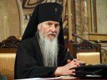 АРХИЕПИСКОП МАРКО: Текстови докумената за Свеправославни сабор изазивају бојазан