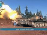 MOСKВA: Нусра фронт планира велику офанзиву на Aлеп