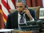ЗАТВОРЕНА ЛИНИЈА: Обама претио Кремљу уочи избора