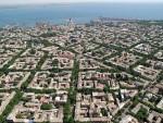 ВОЈНА САРАДЊА ТУРСКЕ И УКРАЈИНЕ: Турски бродови у Одеси