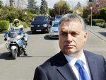 "JУТАРЊИ: Oрбан представља план ""Eвропа-тврђава"""