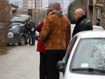ПРИШTИНA: Покушаj отмице српских девоjчица у косовском селу Преоце