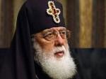 ПАТРИЈАРХ ИЛИЈА II: «Рекао сам шта сам морао. Да сам ћутао, било би страшно»