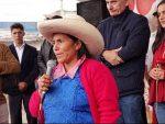 ДАВИД ПОРАЗИО ГОЛИЈАТА: Мештани Перуа натерали Американце да одустану од рударског пројекта вредног 5 милијарди долара