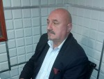 ПЕТРОНИЈЕВИЋ: Ослобађајућа пресуда Шешељу може да иде на руку Караџићу
