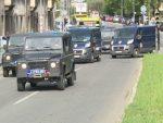СРБИЈА: Сви повратници са страних ратишта нагодили се са Тужилаштвом