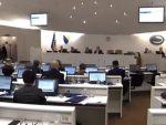 БОШЊАЧКИ ПОСЛАНИЦИ ПРОТИВ: Оборен српски приједлог Закона о Уставном суду БиХ