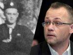 ИТАЛИЈА: Профашистички лист хвали хрватског министра културе