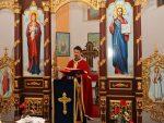 ХРВАТСКА: У Винковцима остало свега 500 православних вјерника