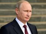 ПУТИНОВА ПОРУКА АСАДУ: Москва ће наставити да подржава Дамаск