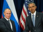 ПУТИН: Мало је фалило да после Либије, Америка исту грешку направи и у Сирији