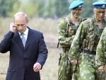 """ЈОШ ЈЕДНО """"СЕНЗАЦИОНАЛНО ОТКРИЋЕ"""": Немачки медији """"пронашли"""" Путинову """"тајну војску"""""""