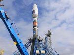 РУСИЈА: Успјешно лансирана ракета са космодрома Восточниј