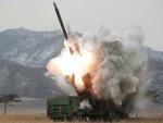 СЕУЛ: Пјонгјанг може монтирати бојеву главу на ракету средњег домета?