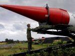ПИСМО ПУТИНУ: Комунистичка партија предлаже враћање ракета на Кубу