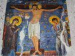 ДАНАС ЈЕ ВЕЛИКИ ПЕТАК: Дан када је Исус Христос страдао на крсту