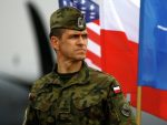 АМЕРИЧКИ ПРОИЗВОЂАЧИ ОРУЖЈА – ЗАДОВОЉНИ: Уносан посао — заштита од руске агресије