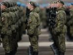 МОСКВА: Погледајте како се Русија припрема за Параду победе