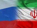 САНКТ ПЕТЕРБУРГ: Русија и Иран у политичкој, економској и војној коалицији?