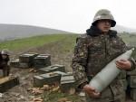 """""""ВЕНАЦ ПРИТИСКА"""": Некоме је стало да диже тензије дуж граница Русије"""