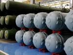 НАДМАШИЋЕ С-400: Руси спремају С-500