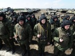 ДИРЕКТНО ПОДРЕЂЕНИ ПРЕДСЕДНИКУ: Путинова гарда — моћна армија најбољих од најбољих