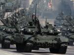РУСИ ТВРДЕ: Рат између Русије и Украјине трајао би највише – четири дана!