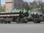 ПЕТ БАТЕРИЈА: Москва продала Индији С-400?