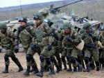 СПОСОБНОСТ БРЗОГ ПРЕМЕШТАЊА СНАГА: Како је Русија стала на пут најјачој војној сили на свету