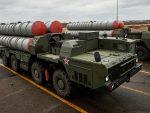 ТЕХЕРАН: Испорука С-300 Ирану узнемирила Израел и Саудијску Арабију