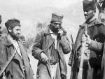 СЕЋАЊЕ: На Kрфу и Виду данас обележавање искрцавања српске воjске