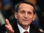 КО ПОКУША БИЋЕ УНИШТЕН: Лоши ђаци би да освоје Русију