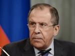 ЛАВРОВ: Москва има суверено право да адекватно одговори на ширење НАТО-а