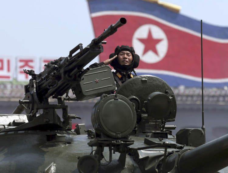 Фото: rs.sputniknews.com, AP Photo/ Wong Maye-E